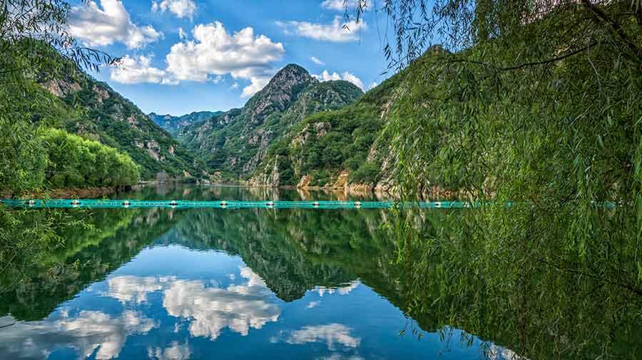 天门湖.jpg
